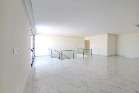 Horizon Q8 Abu Fatira villa 1600 and 1800 (17)