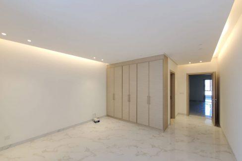 Horizon Q8 Abu Fatira villa 1600 and 1800 (21)