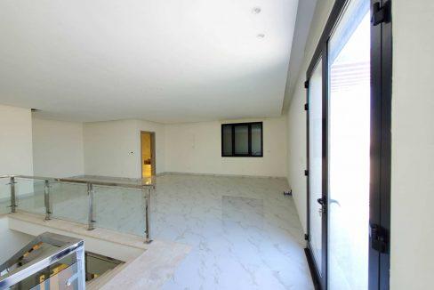 Horizon Q8 Abu Fatira villa 1600 and 1800 (26)