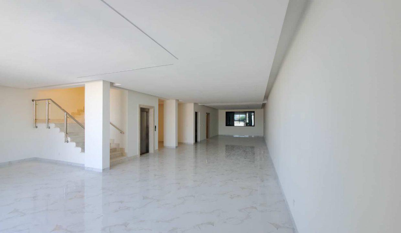 Horizon Q8 Abu Fatira villa 1600 and 1800 (27)