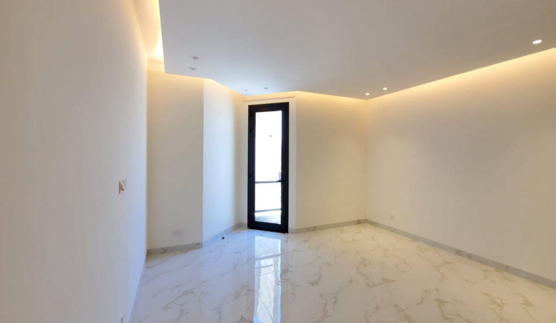 Horizon Q8 Abu Fatira villa 1600 and 1800 (3)