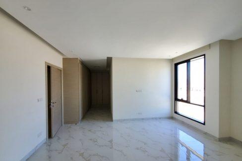 Horizon Q8 Abu Fatira villa 1600 and 1800 (4)