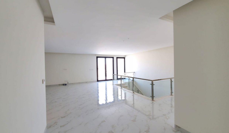 Horizon Q8 Abu Fatira villa 1600 and 1800 (6)