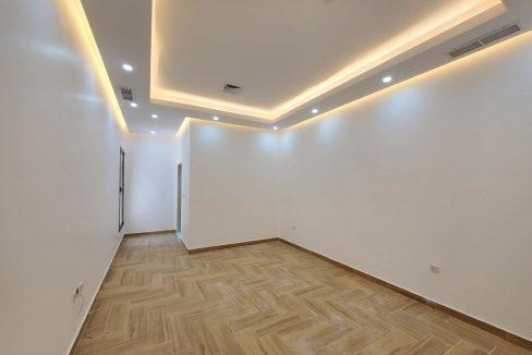 Fnaitees Ground Floor 1000 (7)