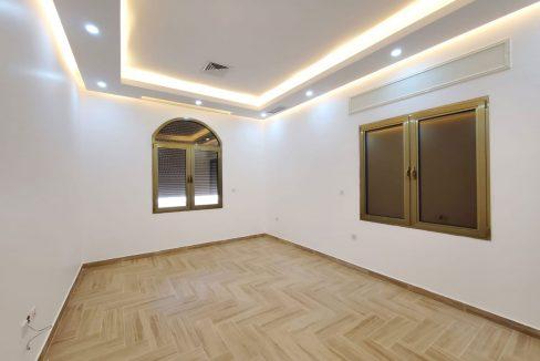 Fnaitees Ground Floor 1000 (8)