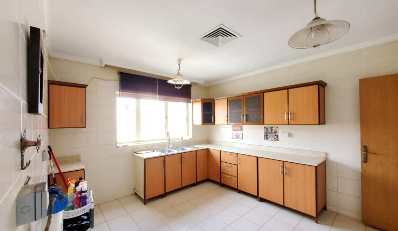 Horizon Q8 Adan Floor 750 (1)