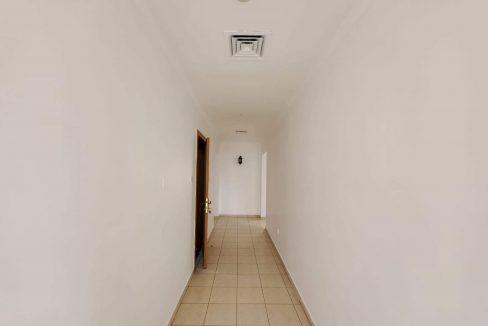 Horizon Q8 Adan Floor 750 (10)