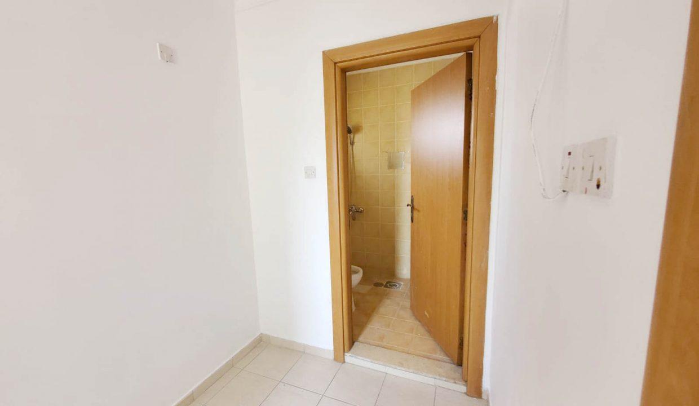 Horizon Q8 Adan Floor 750 (11)