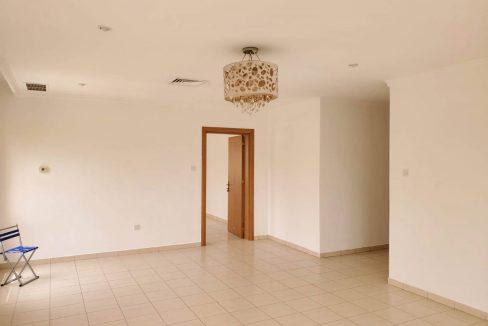 Horizon Q8 Adan Floor 750 (12)