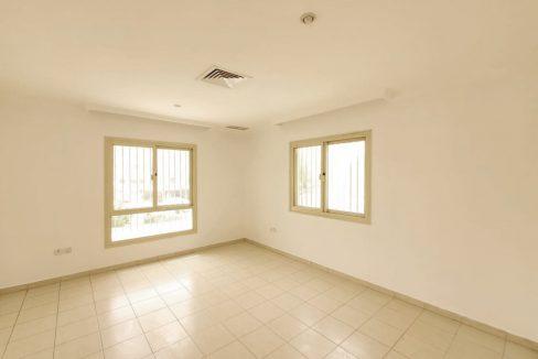 Horizon Q8 Adan Floor 750 (5)