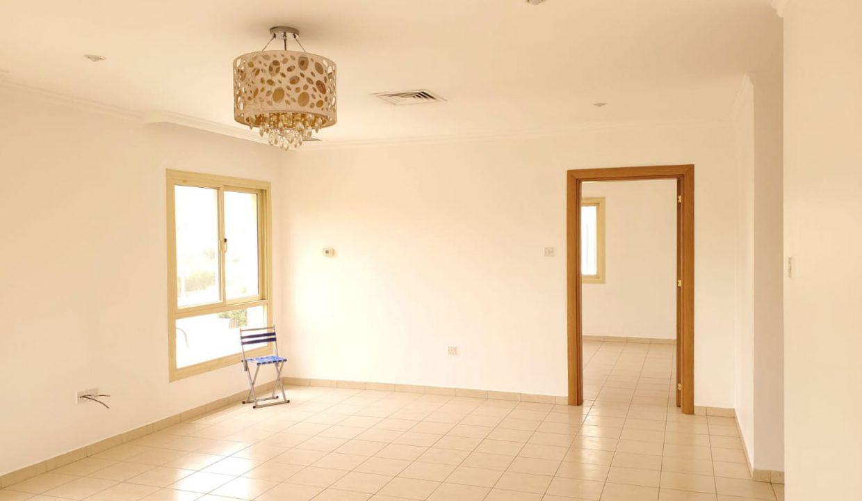 Horizon Q8 Adan Floor 750 (7)
