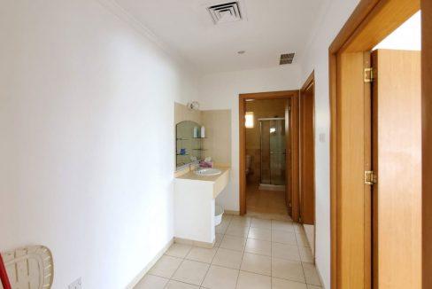 Horizon Q8 Adan Floor 750 (8)