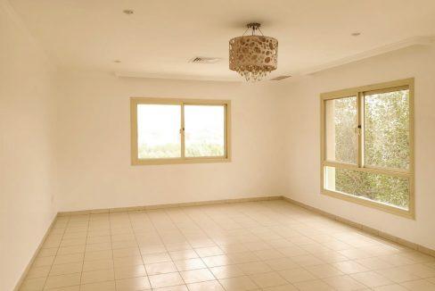 Horizon Q8 Adan Floor 750 (9)