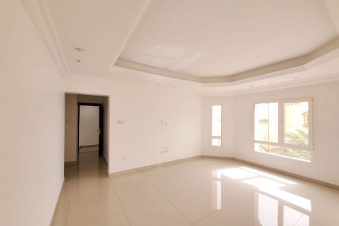 Horizon Q8 Bayan Floor 600 (10)