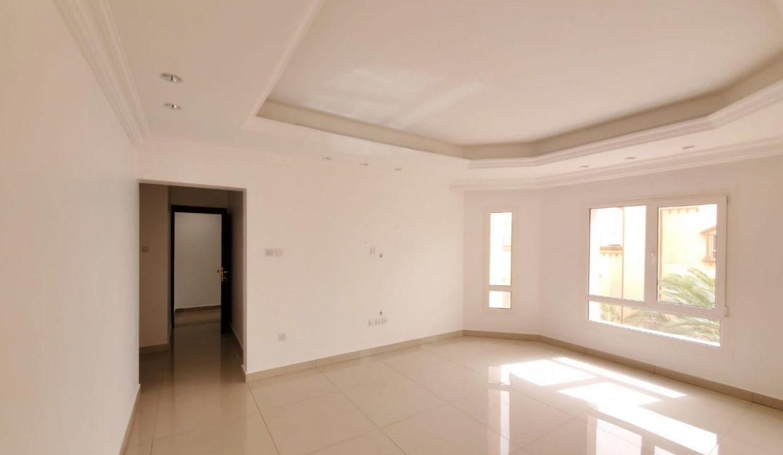 Horizon Q8 Bayan Floor 600 (11)