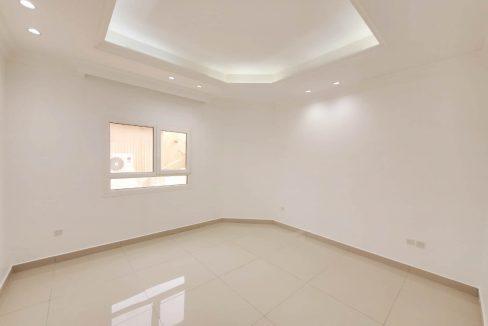 Horizon Q8 Bayan Floor 600 (12)