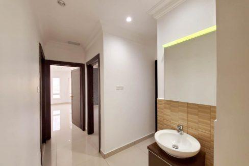 Horizon Q8 Bayan Floor 600 (3)