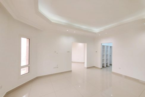 Horizon Q8 Bayan Floor 600 (4)