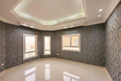 Horizon Q8 Bayan Floor 600 (5)
