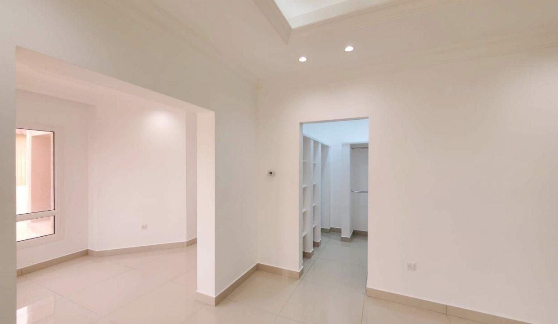 Horizon Q8 Bayan Floor 600 (7)