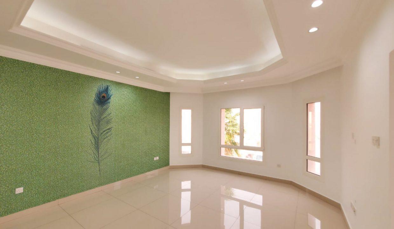 Horizon Q8 Bayan Floor 600 (8)