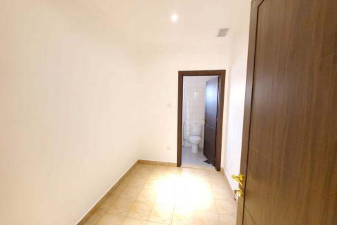 Horizon Q8 Bayan Floor 600 (9)