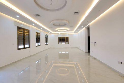 Horizon Q8 Fnaitees Floors 1000 (2)