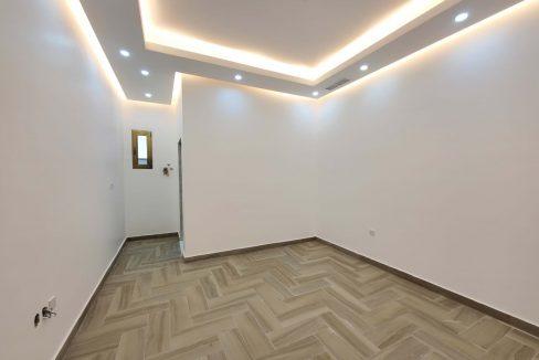Horizon Q8 Fnaitees Floors 1000 (3)