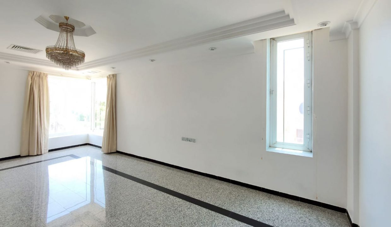 Horizon Q8 Salwa Floor 600 (1)