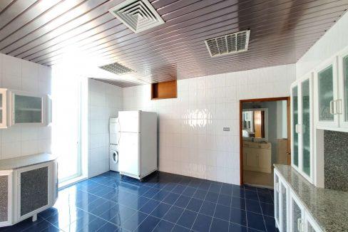 Horizon Q8 Salwa Floor 600 (10)