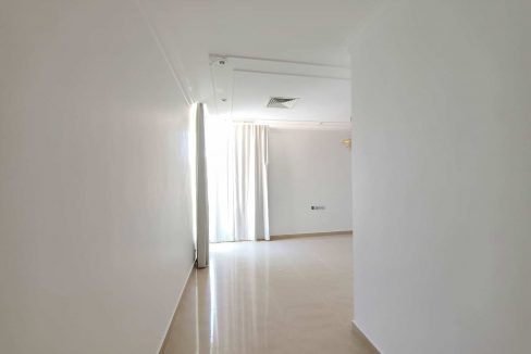 Horizon Q8 Salwa Floor 600 (11)