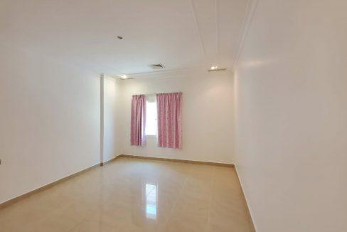 Horizon Q8 Salwa Floor 600 (14)