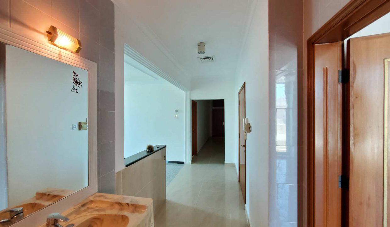 Horizon Q8 Salwa Floor 600 (15)