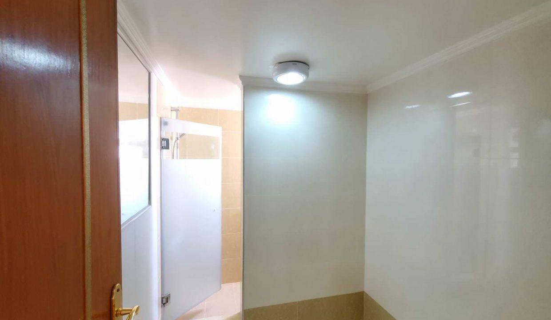 Horizon Q8 Salwa Floor 600 (16)