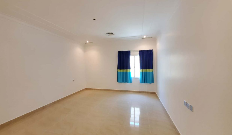 Horizon Q8 Salwa Floor 600 (18)