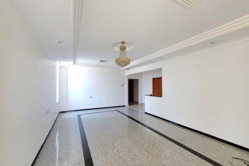 Horizon Q8 Salwa Floor 600 (2)