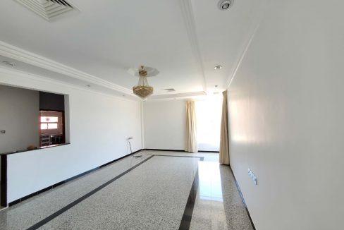 Horizon Q8 Salwa Floor 600 (3)