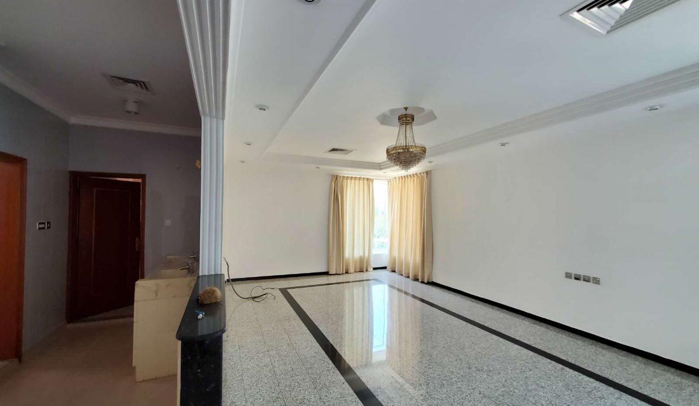Horizon Q8 Salwa Floor 600 (4)