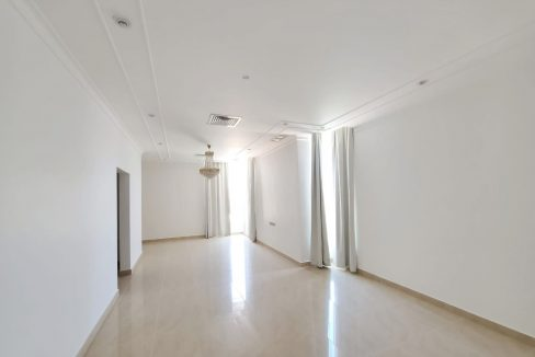 Horizon Q8 Salwa Floor 600 (5)