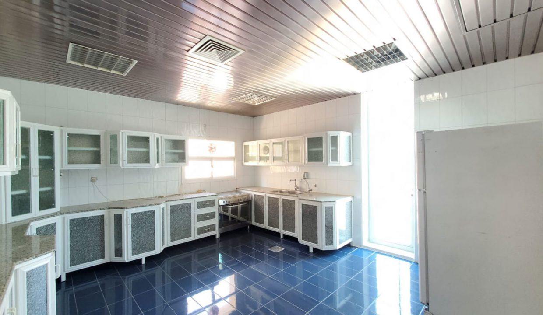 Horizon Q8 Salwa Floor 600 (6)