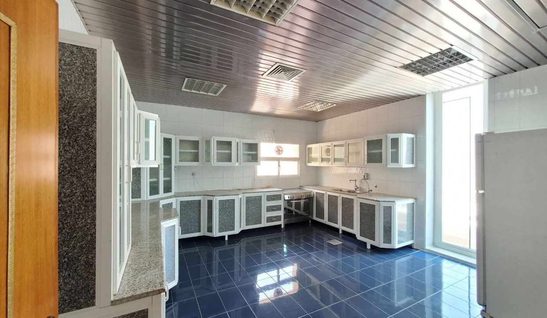 Horizon Q8 Salwa Floor 600 (7)