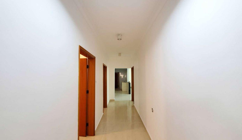 Horizon Q8 Salwa Floor 600 (8)