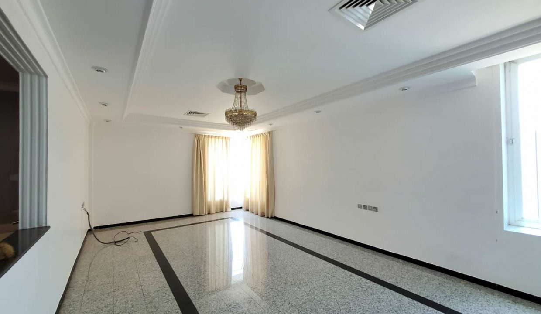 Horizon Q8 Salwa Floor 600 (9)