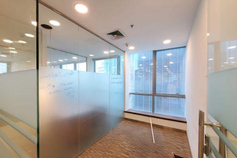 Horizon Q8 Sharq Offices (1)