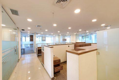 Horizon Q8 Sharq Offices (10)