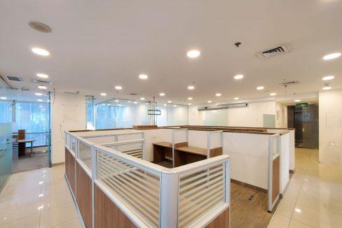 Horizon Q8 Sharq Offices (2)