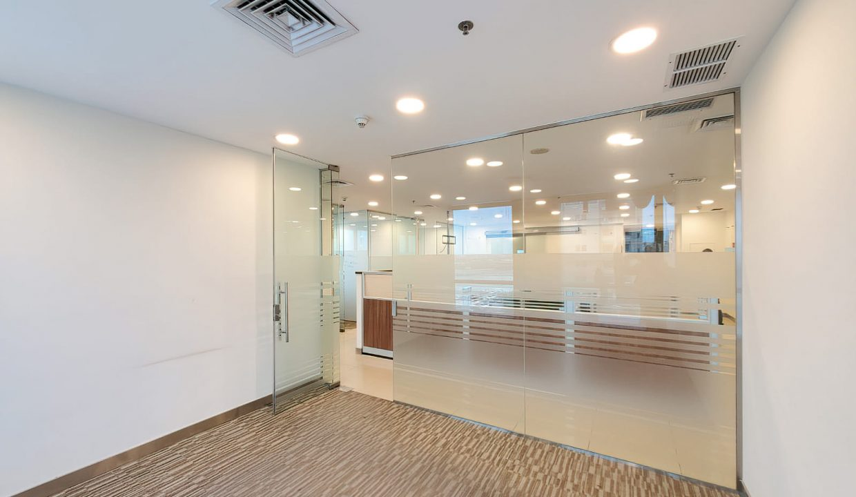 Horizon Q8 Sharq Offices (3)