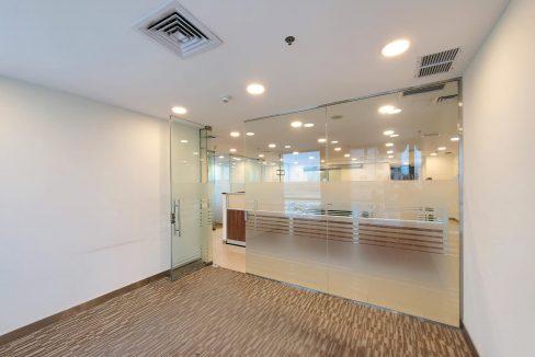 Horizon Q8 Sharq Offices (5)
