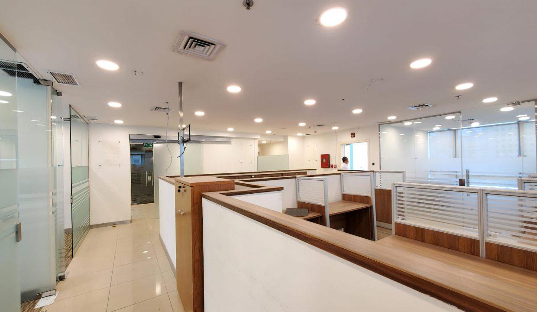 Horizon Q8 Sharq Offices (6)