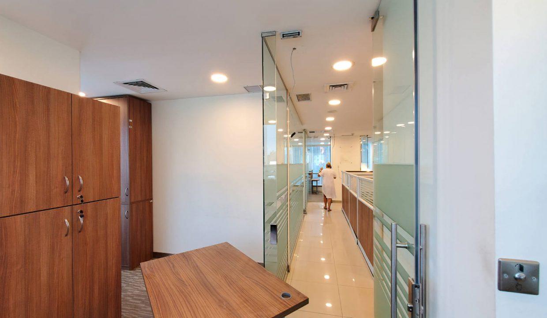 Horizon Q8 Sharq Offices (7)